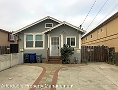 1249 Pacific Ave, 0