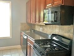 Kitchen, 1200 John F. Kennedy Blvd, 0