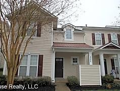 Building, 6356 Rhodins Ln, 0