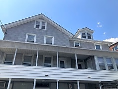 Kingston, NY Apartments for Rent - 95 Apartments | Rent.com®