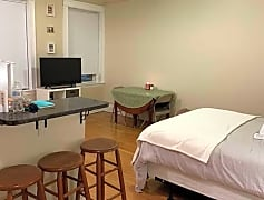 1185 Commonwealth Ave. #15 Boston - Allston Shared Unit Photo 2.jpg