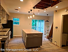 Dining Room, 6505 Woodgreen Cir, 0