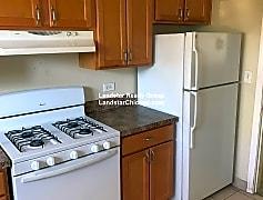 Kitchen, 566 Princeton St, 0