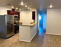 Kitchen, 34A Bent Tree Rd, 0