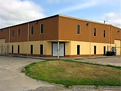 Building, 6346 Harwick Dr, 0