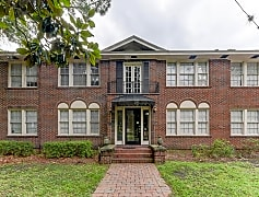 Riverside Apartments for Rent | Jacksonville, FL | Rent.com®