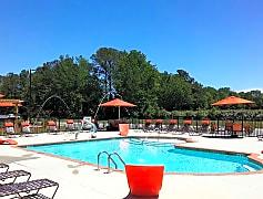 Pool, Ellington Farms, 0