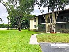 Building, 4975 Sable Pine Cir, 0
