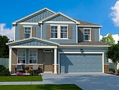 Building, 3015 Creek Village Lane, 0