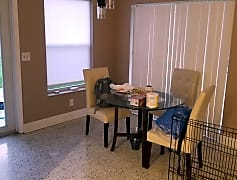 Dining Room, 1400 LEE CT, 0
