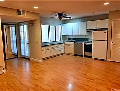 301 N Ford Ave 113, 0