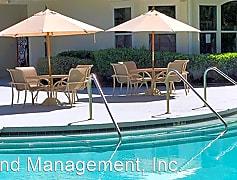 Pool, 897 Fording Island Rd, 0