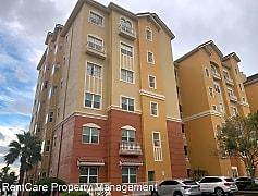 Building, 8755 The Esplanade #114, 0