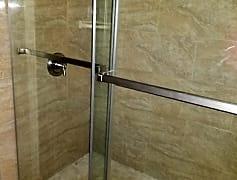 Bathroom, 4451 W Deming Pl, 0