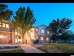 Building, 3075 W Vera Ln, 0