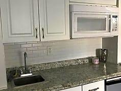 Kitchen, 101 N Ocean Dr 508, 0