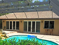Pool, 2559 Palm Deer Dr, 0