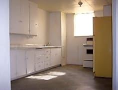 319 14th Ave N Apt 2 kit big Nampa 004.jpg