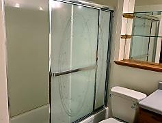 Bathroom, 4555 Wood River Dr, 0