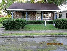 Building, 3350 31st Way N, 0