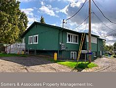 Building, 2303 S Barnette St, 0
