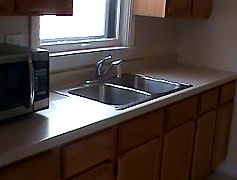 Kitchen, 2509 2nd Ave E, 0