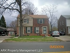 Building, 7736 Evergreen Rd, 0