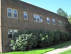 2102 Ogden Ave.