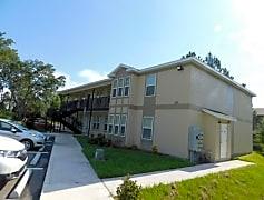 Building, 168 Bowie Ln, 0