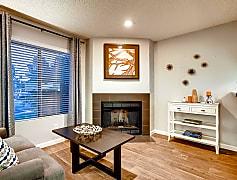 Vistas at Plum Creek - Castle Rock, Co. Apartments