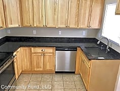 Kitchen, 1532 Chanslor Ave, 0