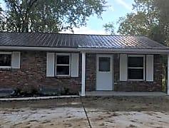 Building, 1131 S Homewood Dr, 0