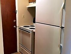 Kitchen, 2991 Clay St, 0