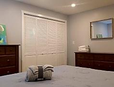 Bedroom, 37 new rd, 0