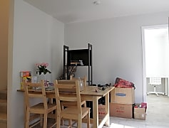 Dining Room, 1373 W 37th Dr, 0