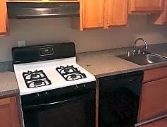 Kitchen, 144 W 22nd St, 0
