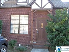 Building, 2211 Ridgemont Dr, 0