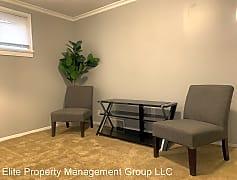 Dining Room, 636 Edmund Ave W, 0
