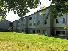 Alder Apartments, 0