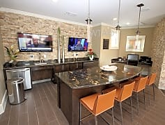 Kitchen, 23910 W I-10, 0