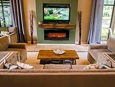 Living Room, Elements of Belle Rive, 0