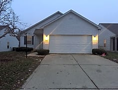 Building, 3835 Nuthatcher Dr, 0