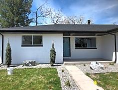 krameria house front.jpg