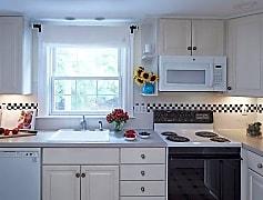 Kitchen, 75 Channing Rd, 0