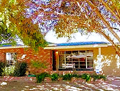 House Front small.jpg, 4608 E. Virginia Ave., 0