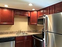 Kitchen, 2323 Harrodsburg Rd, 0