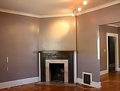 Living Room, 583 N Pennsylvania St, 0