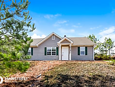 Dallas, GA Houses for Rent - 7 Houses | Rent.com®