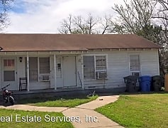 Building, 3716 Ethel Ave, 0