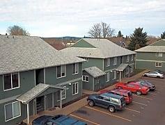 Building, 1289 SE Holman Ave, 0